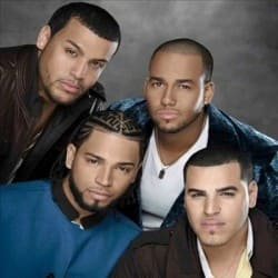 Descargar Música De Aventura Ft Don Omar - Ella Y Yo  (2005).mp3