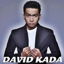 Descargar Música De David-Kada