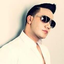 Descargar Música De Elvis-Martinez