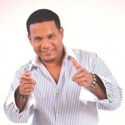 Descargar Música De Hector-Acosta