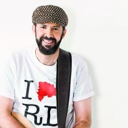 Descargar Música De Juan Luis Guerra Ft Johnny Ventura - De Moca A Paris.mp3