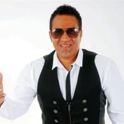 Descargar Música De Kinito Mendez - La Crema De Sammy.mp3