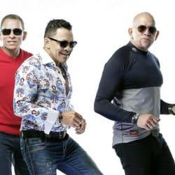 Descargar Música De Los-Hermanos-Rosario