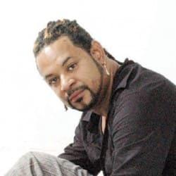 Descargar Música De Luis-Vargas