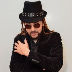 Descargar Música De Tono-Rosario